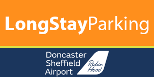 Robin Hood Long Stay Car Park logo