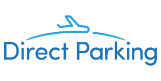 Direct Parking logo