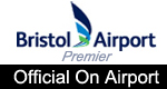 Bristol Premier Car Park logo