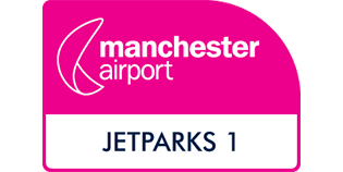 Manchester Jet Parks 1 logo