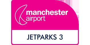 Manchester Jet Parks 3 logo