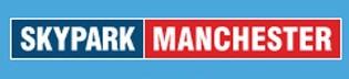 Manchester Skypark Ltd logo