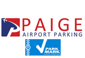 Luton Paige Airport Parking Ltd logo