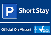 Aberdeen Short Stay logo