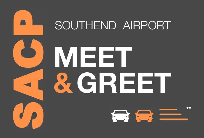 Southend SACP Meet and Greet logo