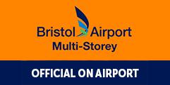 Bristol Official Multi-Storey Parking logo